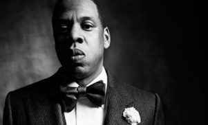 Jay-Z sued for copyright infringement over 'Run This Town' sample