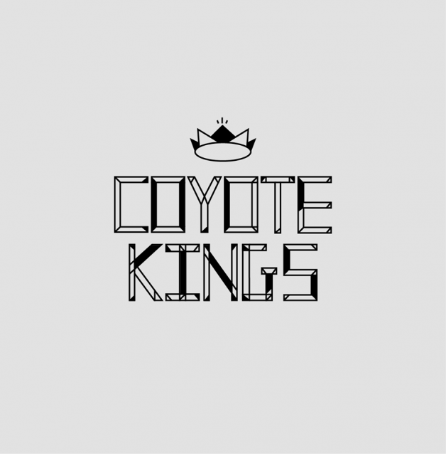 Grime label Coyote Records cap a strong year with Coyote Kings compilation