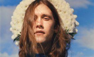 Weird World signing Jaakko Eino Kalevi moulds lavish psych-pop on 'When You Walk Through Them All'