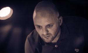 Hear Andy Stott's deranged remix of metal quartet Batillus' 'Concrete'