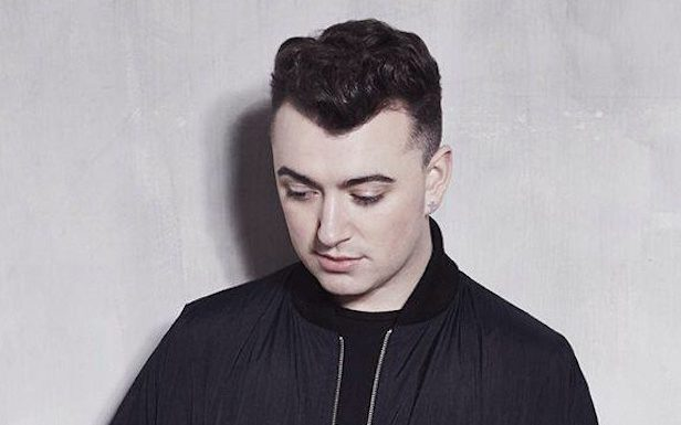 Disclosure collaborator Sam Smith shares ebullient 'Money On My Mind', produced by Two Inch Punch