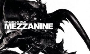 Mezzanine: the inside story of Massive Attack's greatest album, 15 years on