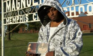 Three 6 Mafia co-founder Lord Infamous has died