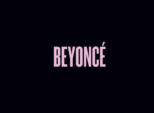Beyoncé - FACT review
