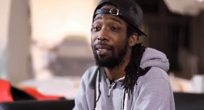 Watch Jammer, Maxsta and Big Shizz review the week's singles for FACT TV
