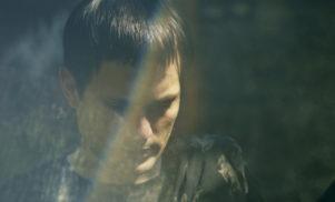 PAN unleashes surprise album from Bill Kouligas and Valerio Tricoli
