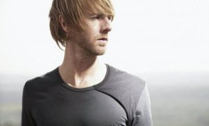 Richie Hawtin reveals first Plastikman album in over a decade is finished