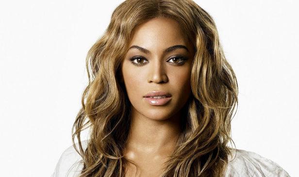 Beyoncé releases new album