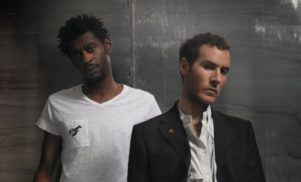Massive Attack, Richie Hawtin as Plastikman, Four Tet and more lined up for Sónar Barcelona
