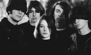 Slowdive: 10 essential tracks that prove their shoegaze mastery