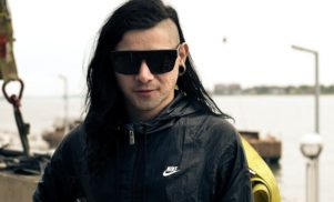 Skrillex, Rudimental and more named for EXIT Festival 2014