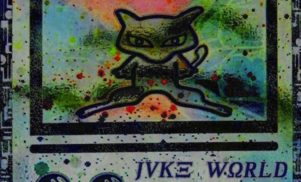 Stream a mammoth 70-track compilation of juke and footwork from around the world