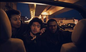 NYC rap crew Ratking announce debut album So It Goes – hear 'Canal'