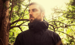 The Hydra preview first 2014 shows featuring Scuba, Dixon, Ben Klock and more