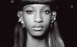 Willow Smith's new track '5' sounds like The Internet and is unexpectedly great