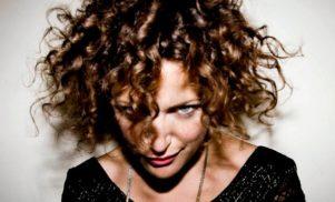 Radio 1 schedules all-female DJ line-up for International Women's Day