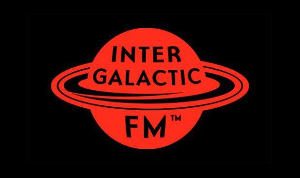 """We're being raped"": cult Dutch radio station Intergalactic FM under financial threat"