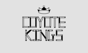 Various: Coyote Kings