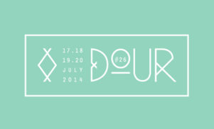 Dour festival expands lineup with Machinedrum, Fuck Buttons, Julio Bashmore and more