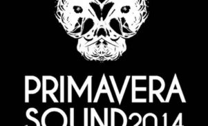 Kendrick Lamar, Jamie xx, NIN, Slowdive and more announced for Primavera Sound