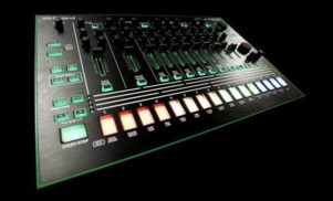 Roland teases AIRA line with shadowy new video
