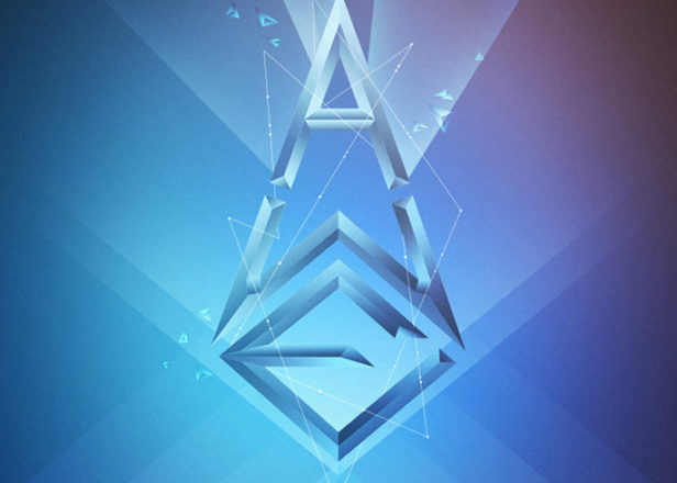 AWE Crystals stream