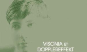 Dopplereffekt drops collaborative 12″ 'Die Riesen' with Chilean producer Visionia