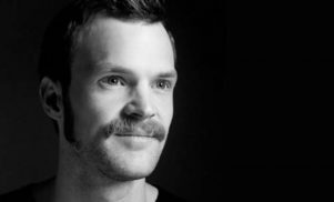 Todd Terje announces debut album, It's Album Time; Bryan Ferry to guest