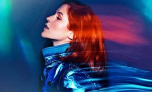 Give it time: Katy B on the rebirth of house