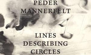 Premiere: Hear Peder Mannerfelt's combustible new Digitalis single 'Lines Describing A Circle'