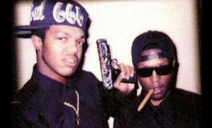 DJ Paul is bringing Lord Infamous' casket on tour with Da Mafia 6ix