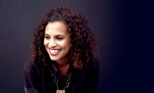 """Four Tet took my timpanis out!"": Neneh Cherry and Rocketnumbernine on the pros and perils of Blank Project"