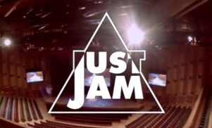 "Just Jam event at Barbican cancelled after ""concerns raised by police"""