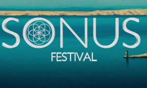 Sonus Festival announces full lineup with Richie Hawtin, Ricardo Villalobos and more