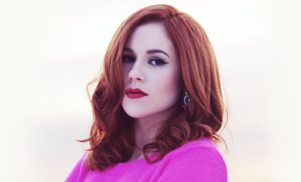 My Favourite Record: Katy B