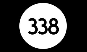 London's Studio 338 re-launches with DJ MK and Kevin Saunderson