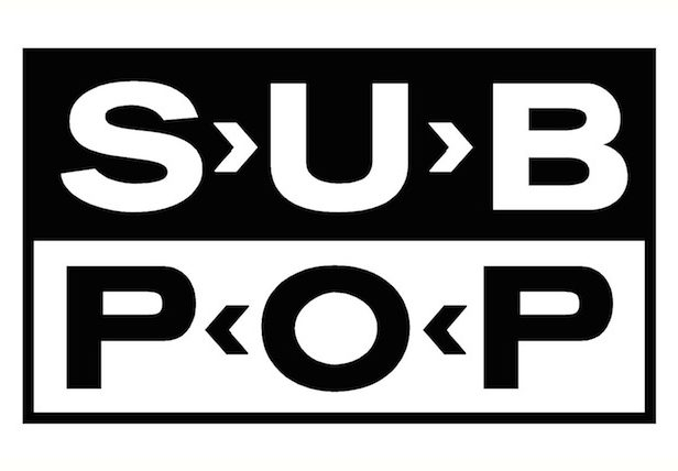 Sub Pop to open record store in airport