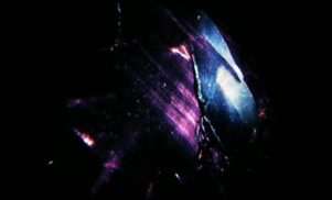 The Horrors return with fourth album Luminous