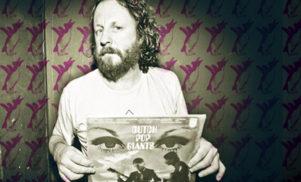 Crème Organization boss DJ TLR opens record shop in Zagreb