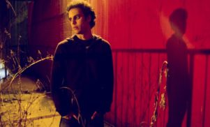 Stream Four Tet and Terror Danjah's 'Killer' / 'Nasty'