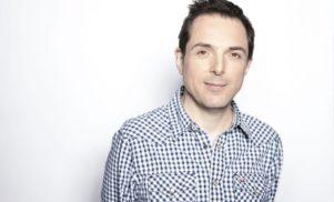 UK singles chart to incorporate streaming data, says Radio 1 boss