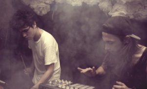 Supreme Cuts share video for 'Envision', featuring Poliça's Channy