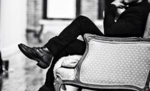 Beyoncé collaborator Boots unveils downcast 'Dust', shares video