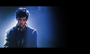 FACT and Bugged Out to co-host Field Day stage: Jamie xx first name announced