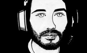 FACT mix 432: Luke Vibert