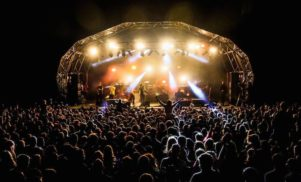 Brighton Music Conference lineup announced; features Skream, Paul Woolford, DJ Pierre and more