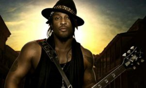 Hear D'Angelo's unreleased live version of Al Green's 'I'm Glad You're Mine'