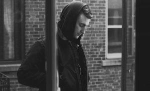 Download a remix of Samo Sound Boy's 'Open' by ex-Grown Folk member Motions
