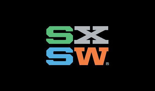 Watch FACT TV's SXSW interviews with Mobb Deep, Kelis and Lil Silk