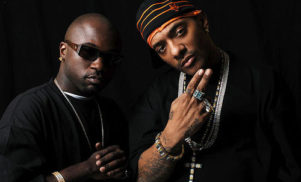 FACT TV at SXSW: Mobb Deep